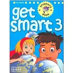 Get Smart 3 - Student's Book