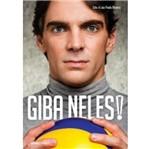 Giba Neles - Globo