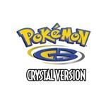 Gift Card Digital Pokémon Crystal para Nintendo 3DS