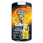 Gillette Proshield Aparelho de Barbear C/1