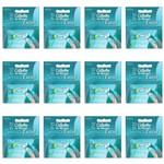 Gillette Sensor Excel Carga P/ Barbear Feminino C/3 (kit C/12)