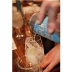 Gin & Tonic Adnams Cooper House - Lata - 250 Ml