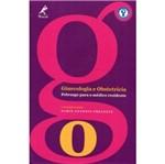 Ginecologia e Obstetricia - Manole