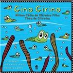 Gino Girino
