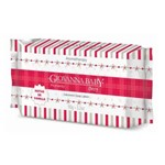 Giovanna Baby Moments Cherry Sabonete 90g