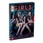 Girls - 1ª Temporada Completa