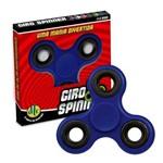 Giro Spinner Dtc - Original com Inmetro - Azul