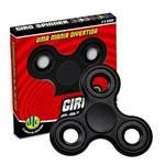 Giro Spinner Dtc - Original com Inmetro - Preto