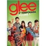 Glee - 2ª Temporada, V.1