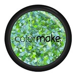 Glitter Poliester Holografico Diamante Mix - Color Make
