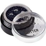 Glitter Preto Dailus Color