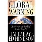 Global Warning