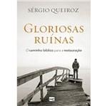 Gloriosas Ruinas - Mundo Cristao