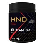 Glutamina Hinode 300g