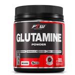 Glutamina 300gr Ftw