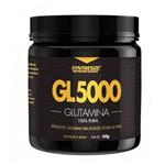 Glutamina Gl5000 (300g) - Synthesize Nutrition
