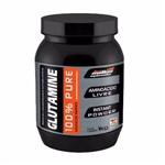 Glutamina1Kg New Millen - Aminoacidos