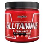 Glutamine 300GR Isolates - Integral Medica