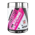 Glutamine Labellamafia 300g - Nutrata