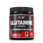 Glutamine Powder 300g FTW