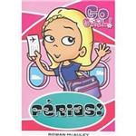 Go Girl - Ferias