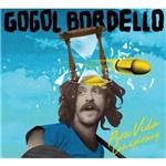 Gogol Bordello - Pura Vida Conspirac