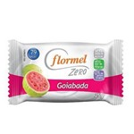 Goiabada Zero Flormel