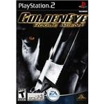 Goldeneye: Rogue Agent - Ps2