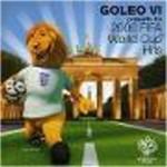 Goleo Vi - Presents Hits 2006