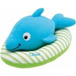 Golfinho Nadador - Chicco