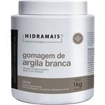 Gomagem de Argila 1kg