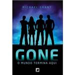 Gone: o Mundo Termina Aqui