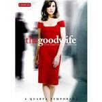 Good Wife, The - 4ª Temporada