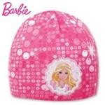 Gorro Barbie Boneleska 15