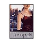 Gossip Girl: eu Mereço - Vol. 4