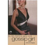 Gossip Girl: eu não Mentiria Pra Você - Vol. 10