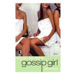 Gossip Girl: Niguém Faz Melhor - Vol. 7