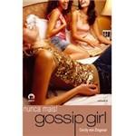 Gossip Girl: Nunca Mais! - Vol. 8