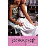 Gossip Girl: Vai Sonhando - Vol. 9