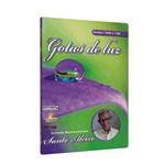 Gotas de Luz [CD e DVD]
