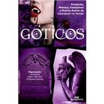 Góticos 1ª Ed