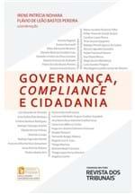 Governança, Compliance e Cidadania