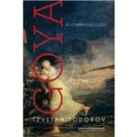 Goya a Sombra das Luzes