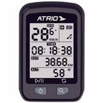 GPS Atrio Iron BI091 - Ciclismo