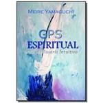 Gps Espiritual