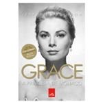 Grace - a Princesa de Monaco - Leya