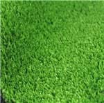 Grama Artificial Verde