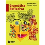Gramatica Reflexiva - Atual