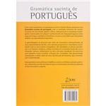 Gramática Sucinta de Português