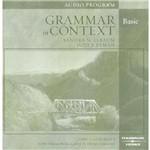 Grammar In Context Basic Audio Cd (2)